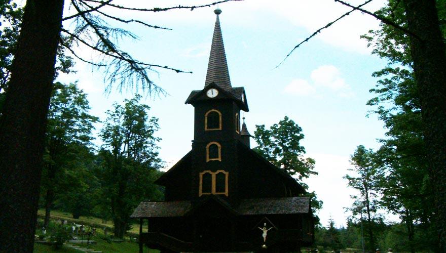 Belianska Cave, Zdiar & Tatranska Javorina Tour